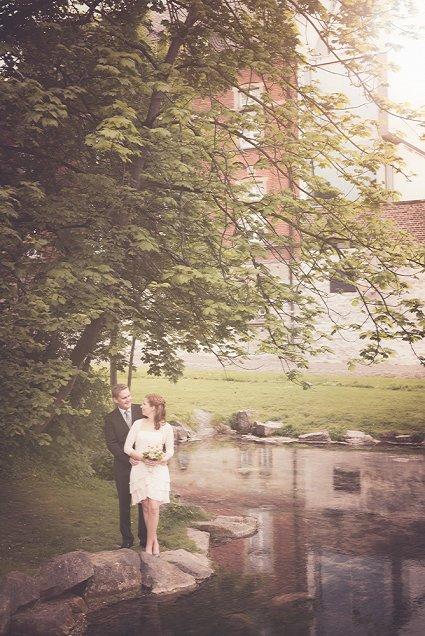 Jelena und Dirk - Foto 4