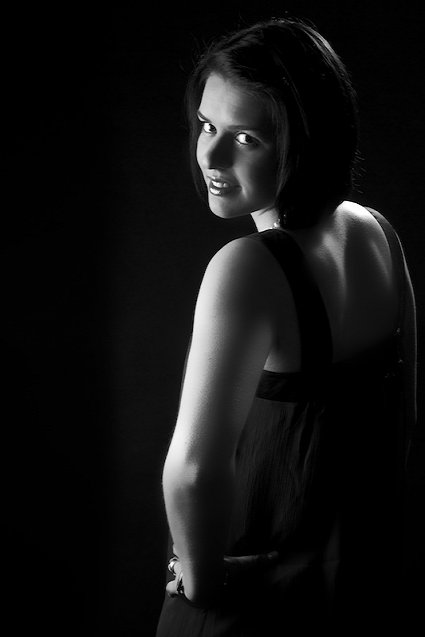 Nadine - Foto 3