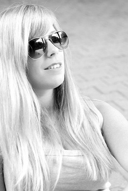 Kate - Foto 7
