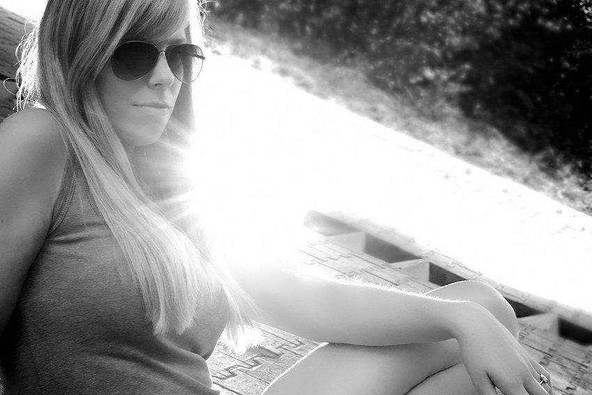 Kate - Foto 11