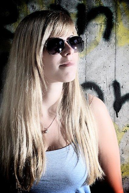 Kate - Foto 9