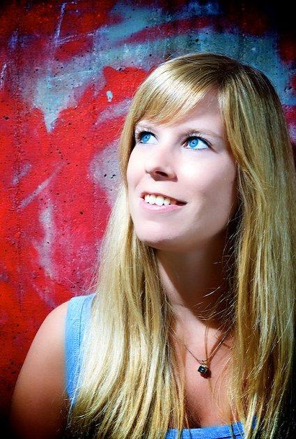Kate - Foto 4