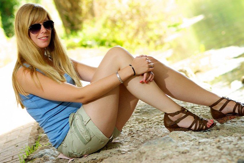 Kate - Foto 3