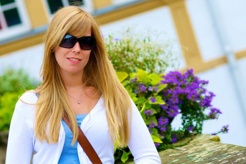 Kate - Foto 6