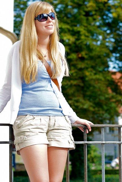 Kate - Foto 5