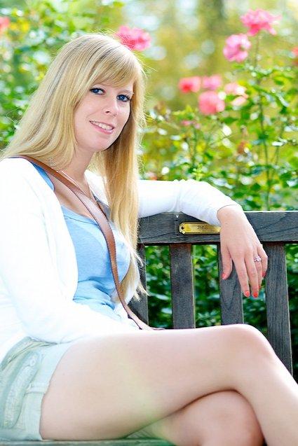 Kate - Foto 10