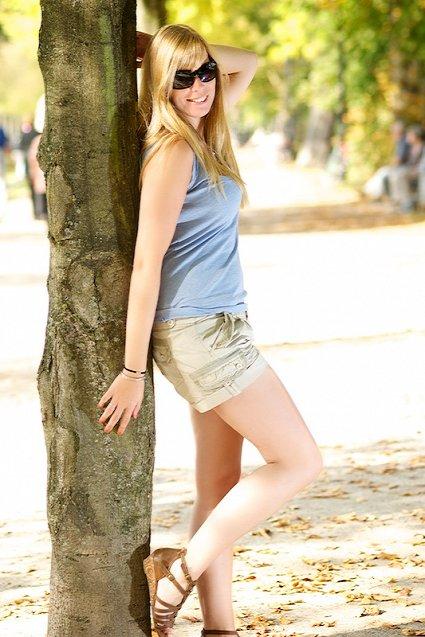 Kate - Foto 1