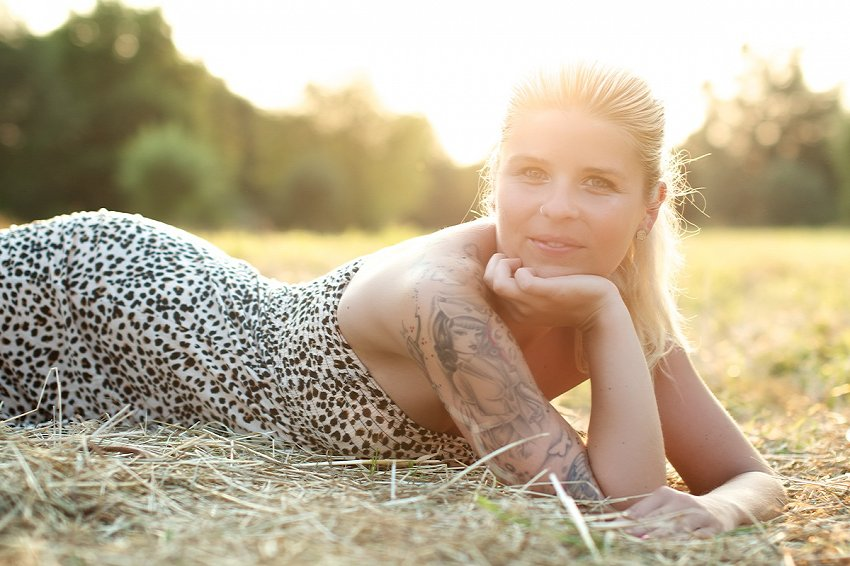 Inge - Foto 2