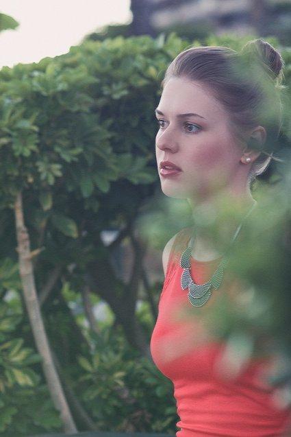 Nadine - Foto 1